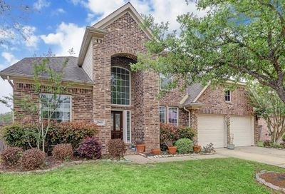 2808 Marble Brook Lane Pearland TX 77584