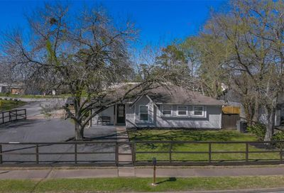 15363 Woodforest Boulevard Channelview TX 77530