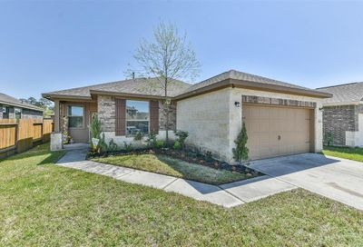 22514 Rustic Valley Court Porter TX 77365