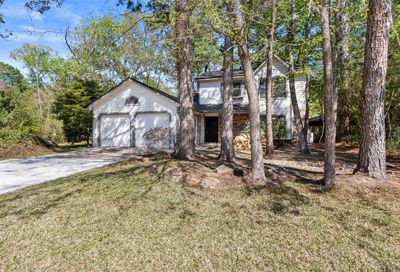 80 Fallenstone Drive The Woodlands TX 77381