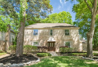 19310 Forest Fern Court Humble TX 77346