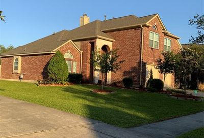 19022 Canyon Frost Drive Tomball TX 77377