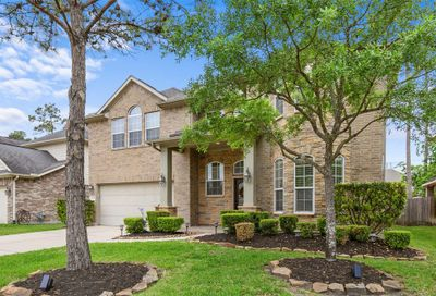 12435 Adams Ridge Lane Humble TX 77346