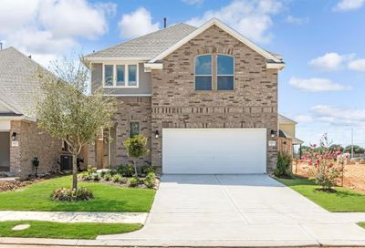 10831 Cassiopeia Creek Circle Richmond TX 77406