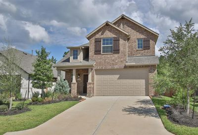 319 Tangle Birch Court Montgomery TX 77316