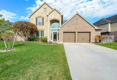 27810 Amy Willow Lane Spring TX 77386