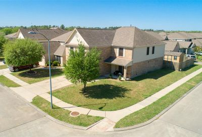 11023 Cape Rise Trail Houston TX 77044