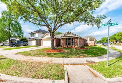 17031 Lighthouse View Drive Friendswood TX 77546