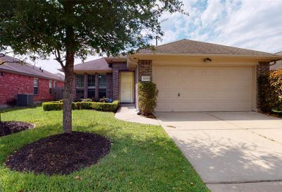 3208 Southern Green Drive Pearland TX 77584