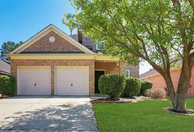 2314 Morgan Ridge Lane Spring TX 77386