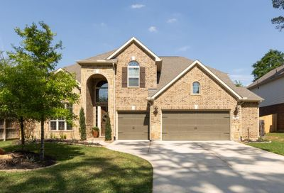 2409 Sunset Mist Lane Conroe TX 77304