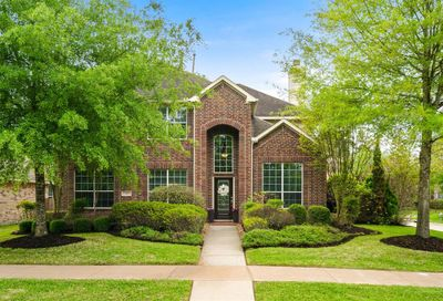 93 E Montfair Boulevard The Woodlands TX 77382