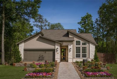 16622 Polletts Cove Court Humble TX 77346