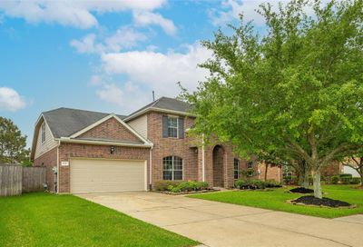 9411 Autumn Joy Drive Spring TX 77379