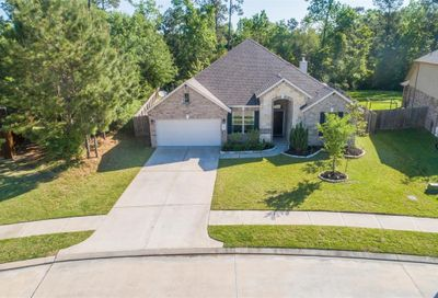 1567 Jacobs Forest Drive Conroe TX 77384