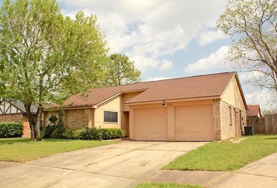 1310 Somercotes Lane Channelview TX 77530