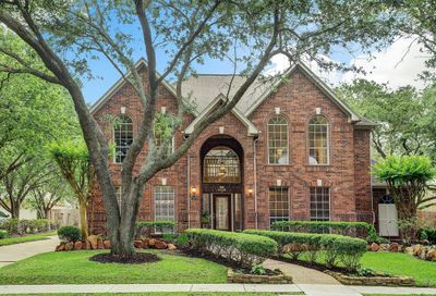 5623 Dairybrook Cove Sugar Land TX 77479