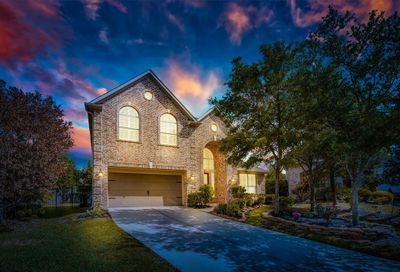 38 Winhall Place The Woodlands TX 77354