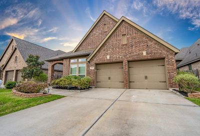 3047 Sandstone Creek Lane Rosenberg TX 77471