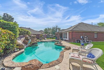 6814 Ripplemoor Court Sugar Land TX 77479