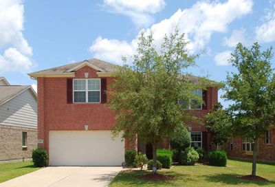 2611 Golden Creek Lane Pearland TX 77584