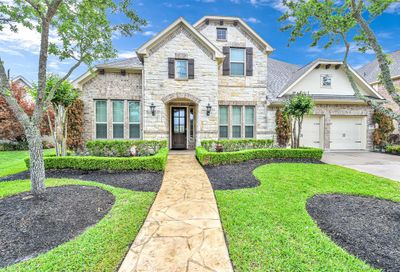3320 Orchard Mill Lane Pearland TX 77584