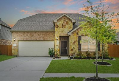 27986 Clear Pines Drive Spring TX 77386