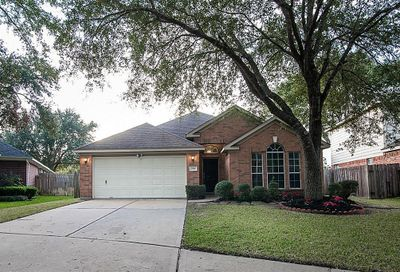 234 Darby Trails Drive Sugar Land TX 77479
