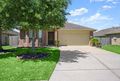 3204 Southern Green Drive Pearland TX 77584