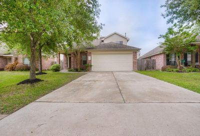 31727 Royal Woods Court Conroe TX 77385