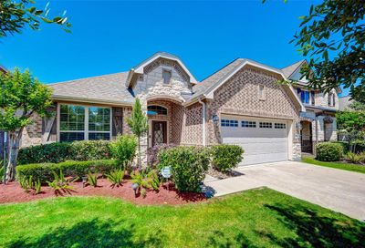 28622 Maple Red Drive Katy TX 77494