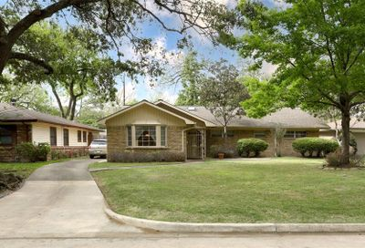 7006 Shavelson Street Houston TX 77055