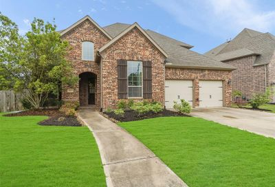 3927 Pebble Heights Lane Sugar Land TX 77479