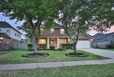 12108 Bright Landing Court Pearland TX 77584