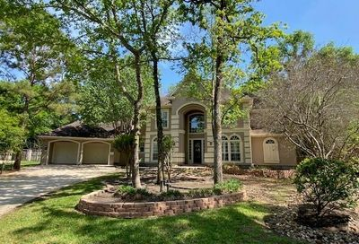 3 Julian Woods Place The Woodlands TX 77382