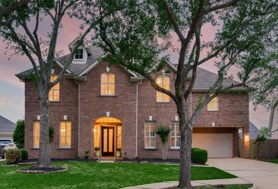 4419 Tessie Court Sugar Land TX 77479