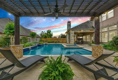 14014 Cole Point Drive Humble TX 77396