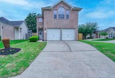 15975 W Bellefontaine Way Tomball TX 77377