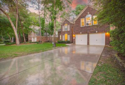 67 Terraglen Drive The Woodlands TX 77382