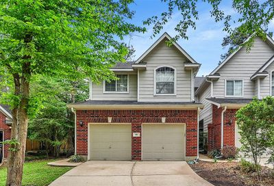 88 S Piper Trace The Woodlands TX 77381