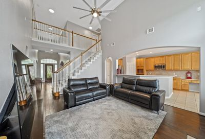 18 New Dawn Place The Woodlands TX 77385