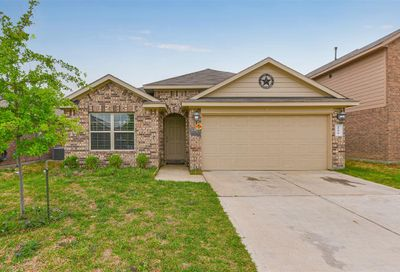 15430 Pueblito Verde Way Channelview TX 77530
