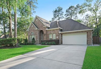 3 Herald Oak Court Court The Woodlands TX 77381