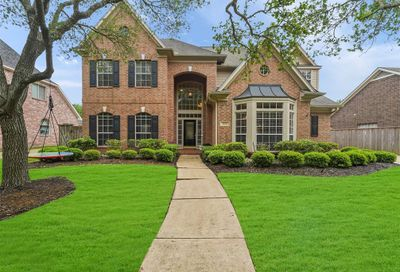 1510 Quiet Trail Sugar Land TX 77479