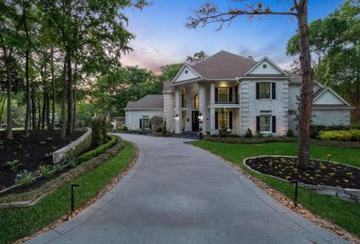 2 Red Sable Court The Woodlands TX 77380