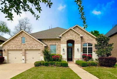 3930 Pebble Heights Lane Sugar Land TX 77479