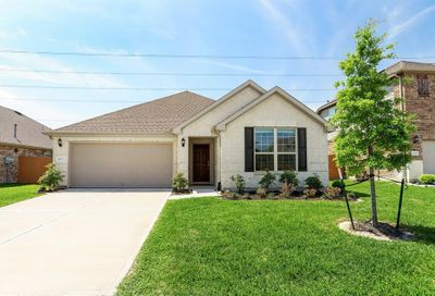4312 Imperial Gardens Drive Spring TX 77386