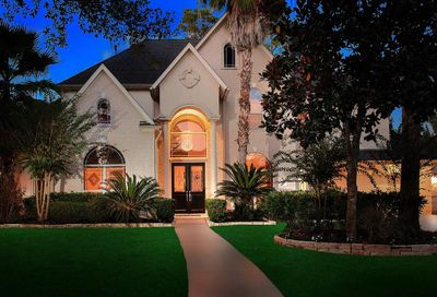 67 Old Sterling Circle The Woodlands TX 77382