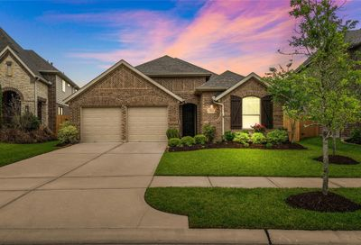 27934 Coulter Drive Spring TX 77386
