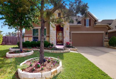 13318 Maywater Crest Court Humble TX 77346